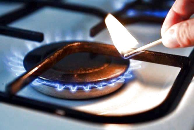 З понеділка тисячі хмельничан можуть залишитися без газу (СПИСОК АДРЕС)