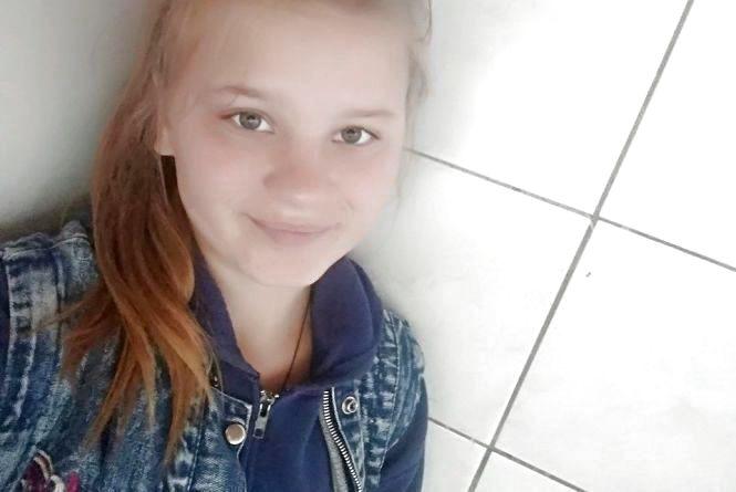 Знайшлась неповнолітня дівчина, яка зникла на Хмельниччині