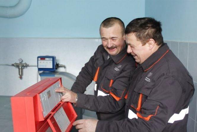 Наступного тижня у Хмельницькому вимикатимуть газ (СПИСОК АДРЕС)