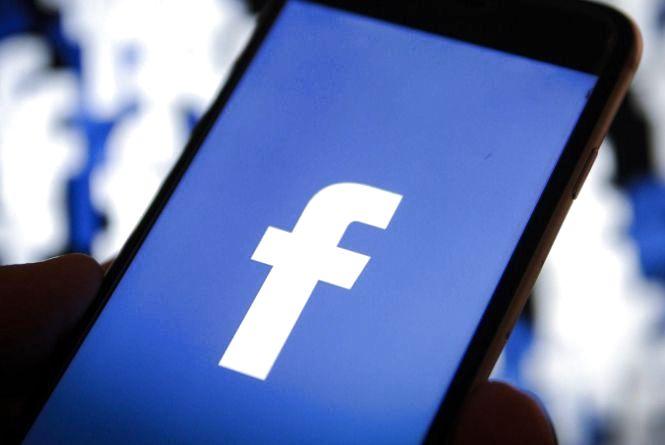 Що обговорювали хмельничани у Facebook цього тижня