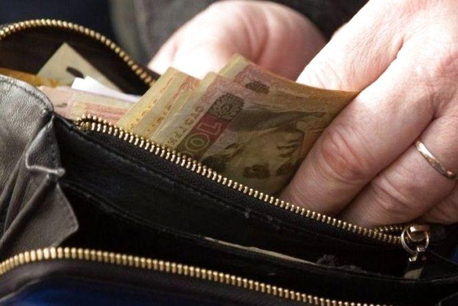 В Україні з'явиться нова банкнота в 1000 гривень. Як вона виглядатиме?