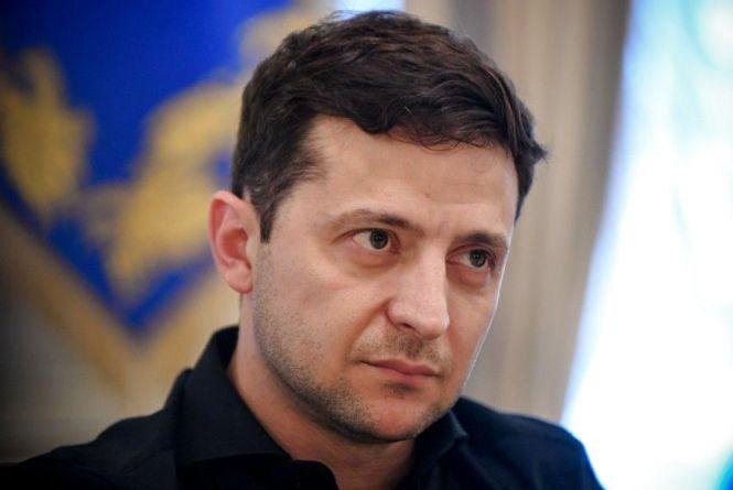 Зеленському довіряють 67% українців - опитування
