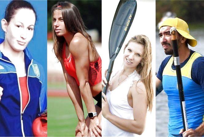 Європейські ігри-2019: як виступили хмельницькі спортсмени