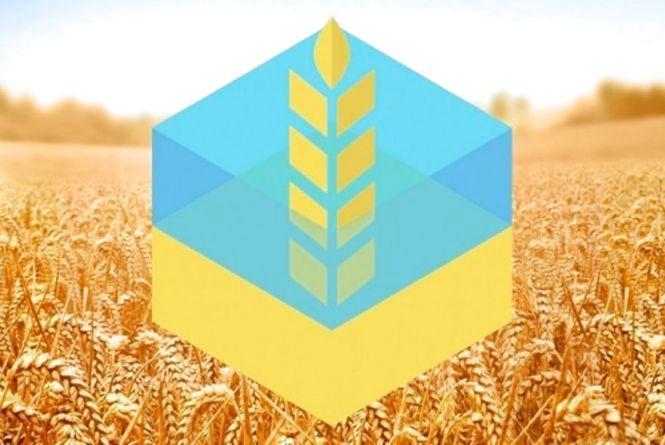 ПриватБанк підготував рішення для розвитку агробізнесу на Хмельниччині (Новини компаній)