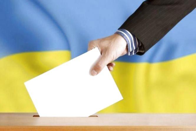 Нові рейтинги політичних партій: хто проходить в парламент