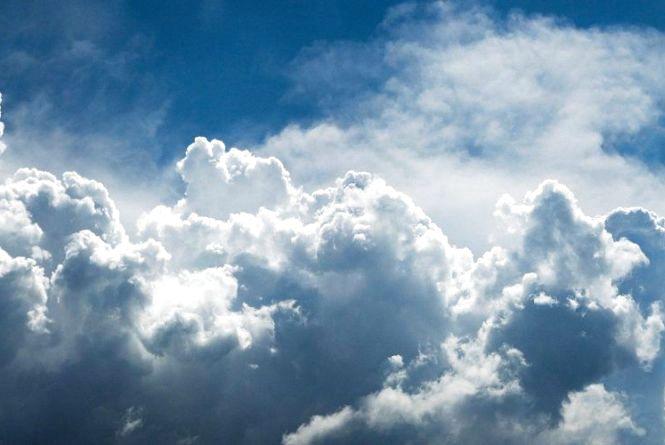 Спека спадає: якою буде погода в Хмельницькому 5 липня