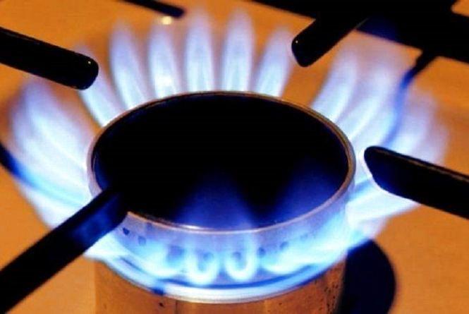 Тисячі абонентів Хмельницького відключать від газу (СПИСОК АДРЕС)
