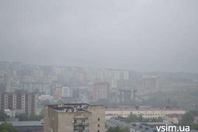 """""""Дмухне майже осінню"""". Синоптик дала свіжий прогноз українцям на 9 липня"""