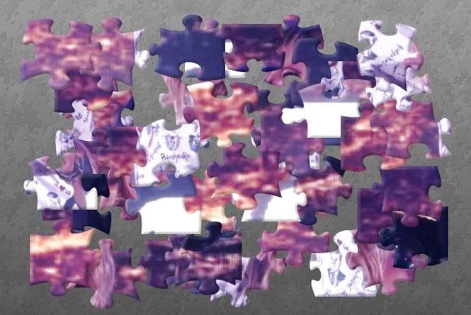 Гра для хмельничан: складіть пазл за фото зірки з Хмельницького