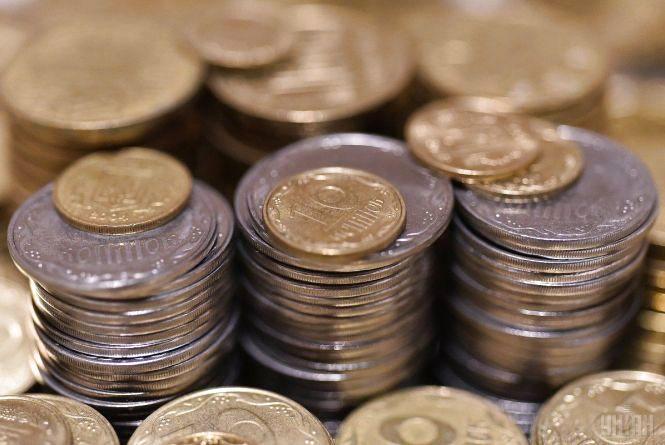 НБУ ввів у обіг нові пам'ятні монети: як вони виглядають та скільки коштують
