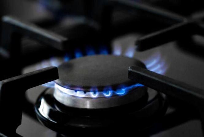 Де відключать газ у Хмельницькому наступного тижня (СПИСОК АДРЕС)