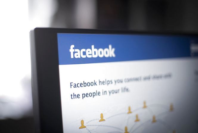 Що хмельничани пишуть про вибори у Facebook