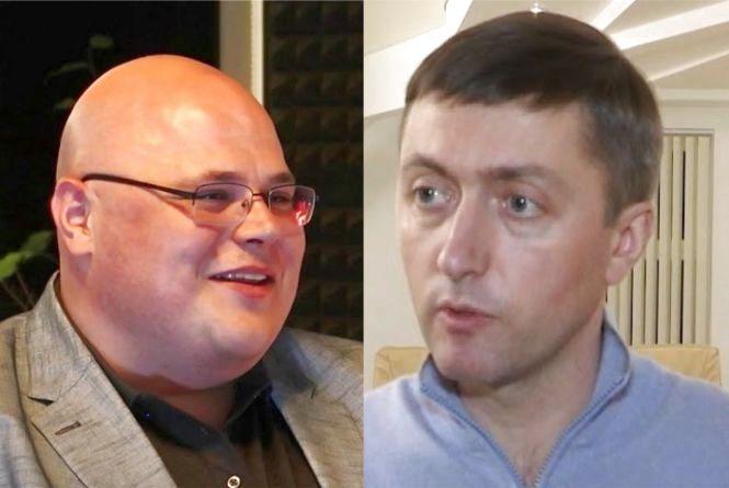 Вибір хмельничан: Стефанчук відривається від Діденка і лідерство Лабазюка (ІНФОГРАФІКА)