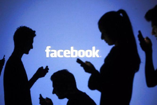Що пишуть хмельничани у Facebook про результати виборів