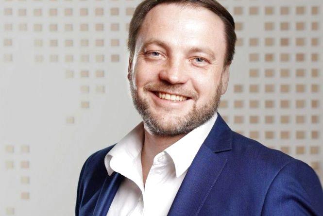 ТОП-7 законодавчих змін, які пропонує «слуга народу» з Хмельницького