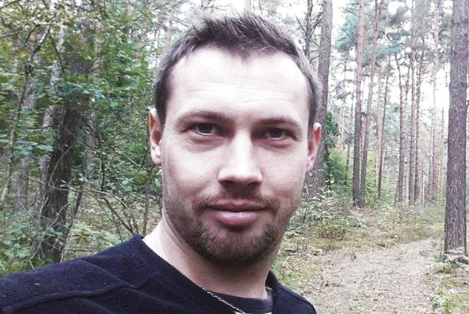 На Хмельниччині випадковий свідок самотужки затримав магазинного крадія
