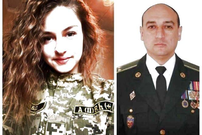 Секс-скандал на Хмельниччині: полковника, який домагався молодої лейтенантки, підвищили