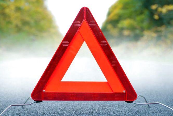 Півтисячі порушень та три десятки аварій зафіксували на дорогах Хмельниччини за вихідні
