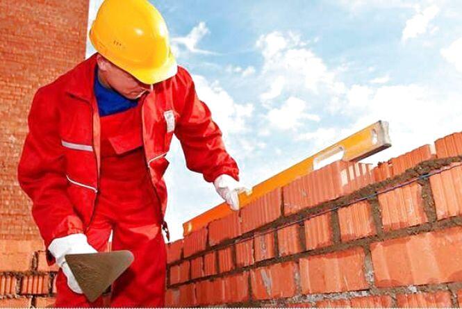 11 серпня — День будівельника