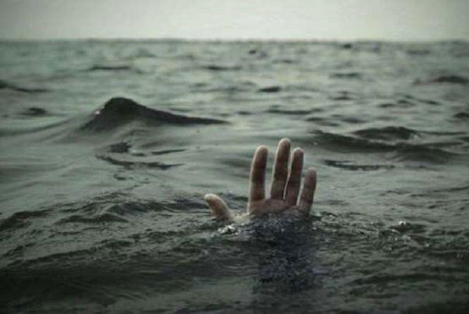 Смертельний заплив. На Хмельниччині потонув чоловік