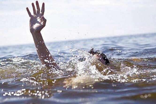 У ставку на Хмельниччині втопився 42-річний чоловік