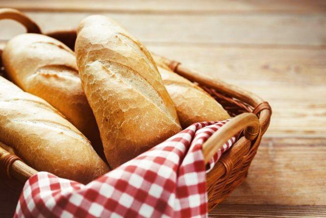 В Україні подорожчає хліб: скільки доведеться платити?