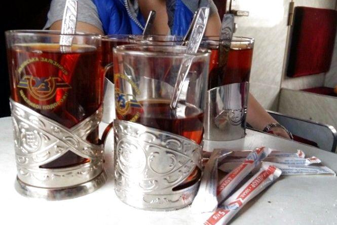 Від ковдр до чайних ложок: в Укрзалізниці розповіли, що найчастіше крадуть пасажири