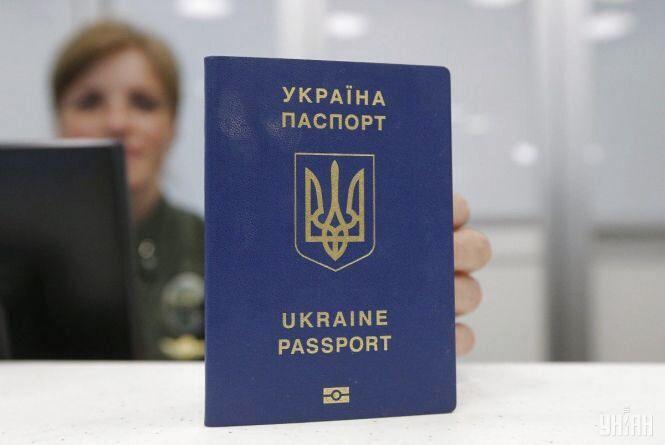 Хмельничани тимчасово не зможуть отримати закордонний та ІD паспорт (ОНОВЛЕНО)