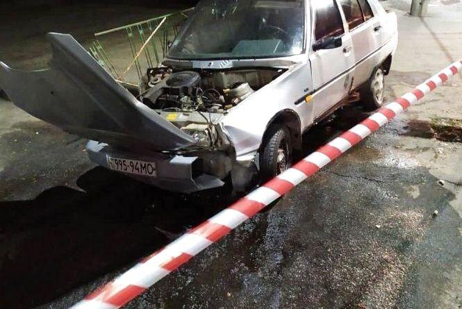 Понад 600 порушників та 30 ДТП: якими були вихідні на дорогах Хмельниччини