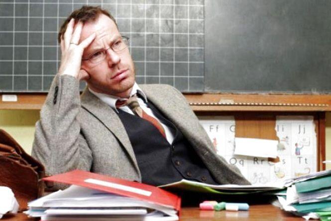 В Україні вчителі вперше здадуть ЗНО: коли та навіщо?
