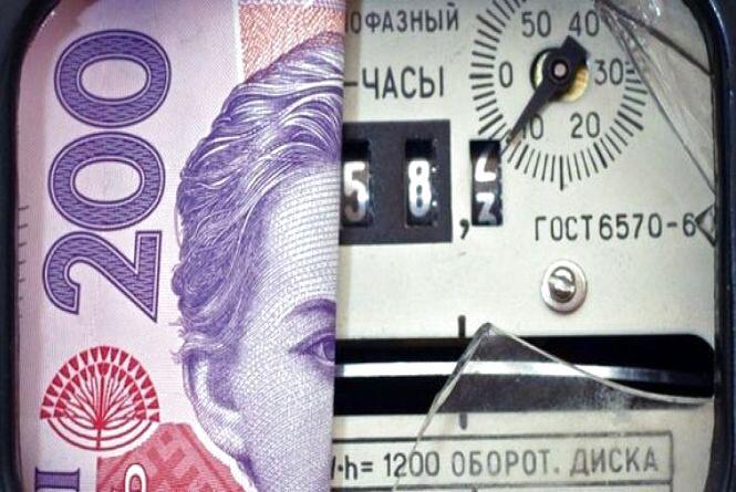 У яких банках українці зможуть отримати субсидію готівкою. Список