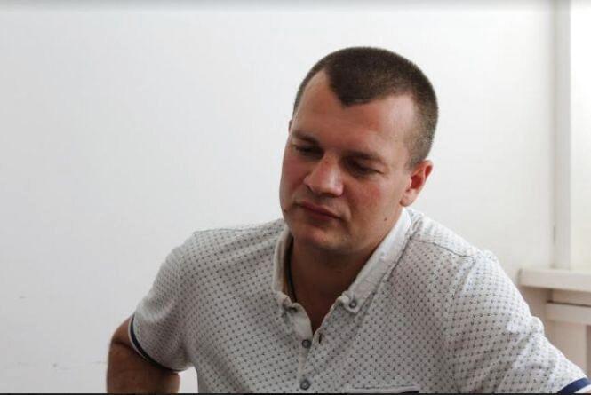 За травмовану ногу поляки заплатили українцю півмільйона: історія заробітчанина, яку варто знати всім