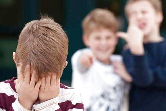 14-річних підлітків підозрюють у зґвалтуванні своїх молодших братів