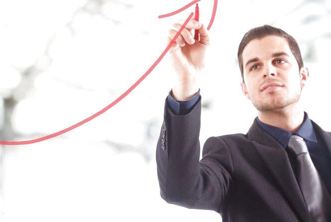 Як перевести організацію роботи в онлайн і збільшити прибутки (Новини компаній)