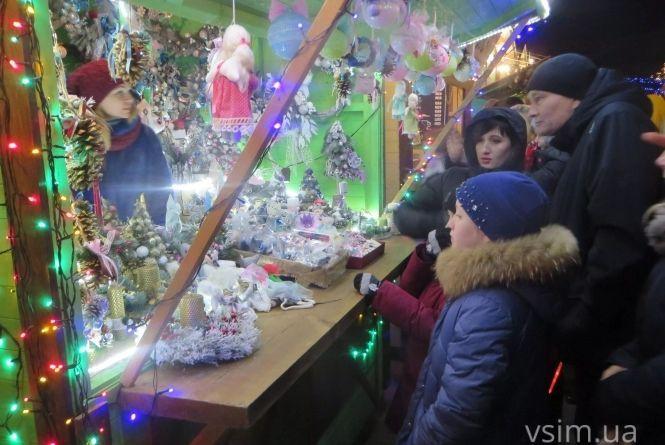 Куди в Хмельницькому піти на вихідних з дітьми: ВСІМ рекомендує