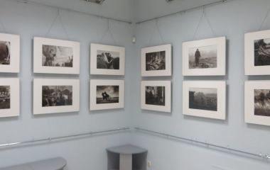У Хмельницькому відкрилася виставка київського фотографа 63e7981d564e4