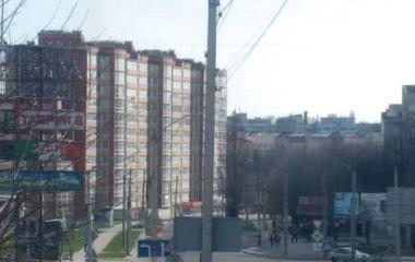 Синоптик розповіла, коли прийде холодна осінь в Україну. Прогноз на тиждень
