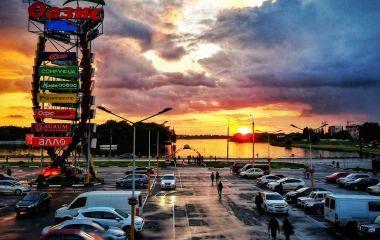 Як зробити гарну світлину: 10 порад професійного фотографа