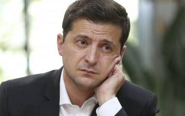 Зеленський призначив нового керівника хмельницького управління СБУ