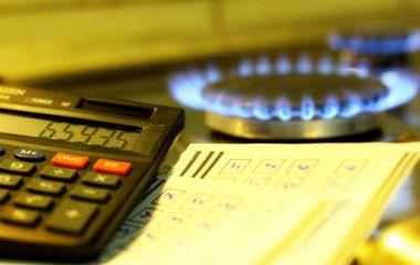 Хмельничани отримуватимуть дві платіжки за газ: чому так?