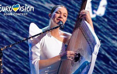 Фінал відбору на Євробачення: де дивитися та як голосувати