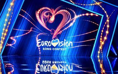 Євробачення-2020: хто представить Україну на пісенному конкурсі
