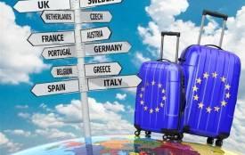 Рік безвізу з Європою: куди і за скільки можна доїхати з Хмельницького