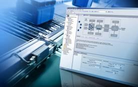 Промислова автоматизація: як зробити виробництво прибутковішим (Новини компанії)