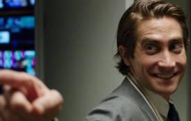"""Доросле кіно: хмельничан запрошують на спільний перегляд трилеру """"Стрінгер"""""""