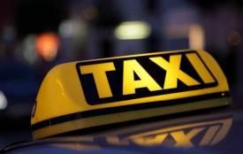 У Хмельницькому подорожчало таксі. Скільки доведеться платити