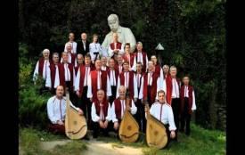 Безкоштовний концерт: хмельничан запрошують на вечір бандурної музики