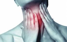 Зверніть увагу на сигнали свого тіла і перевірте щитовидну залозу
