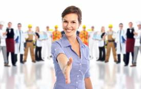 Яку роботу пропонують для молоді без досвіду: вакансії тижня у Хмельницькому