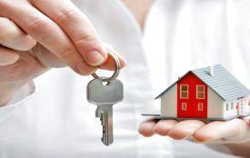Агентства нерухомості: професійна допомога в продажі та купівлі нерухомості